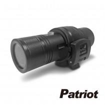 愛國者 K700 III 三代 超廣角170度1080P 機車行車記錄器